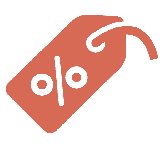 allbeauty.com UK
